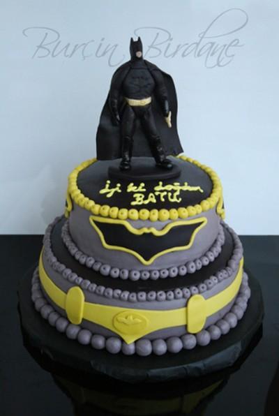 Superhero_Villain_Cakes_2