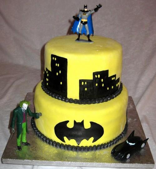Superhero_Villain_Cakes_1
