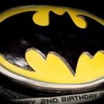 Superhero_Villain_Cakes_4
