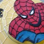 Superhero_Villain_Cakes_6