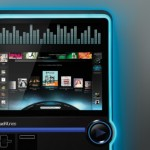 TouchTunes Virtuo 1