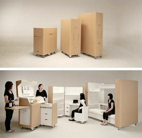 Transforming_Furniture_11
