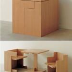 Transforming_Furniture_12
