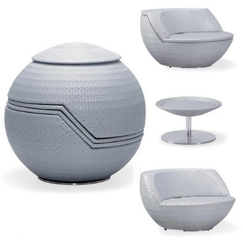 Transforming_Furniture_1