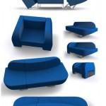 Transforming_Furniture_2