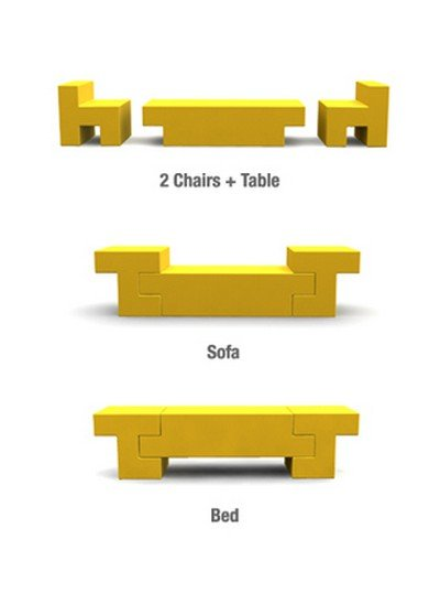 Transforming_Furniture_7