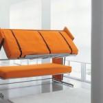 Transforming_Furniture_8