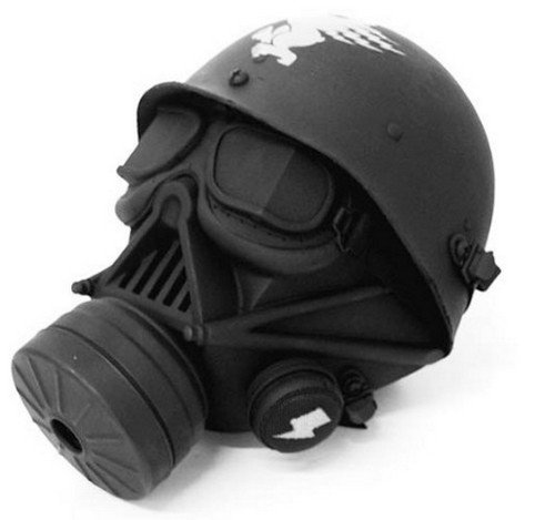Weird_Gas_Mask_Designs_1