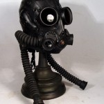 Weird_Gas_Mask_Designs_10
