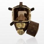 Weird_Gas_Mask_Designs_11