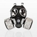 Weird_Gas_Mask_Designs_12