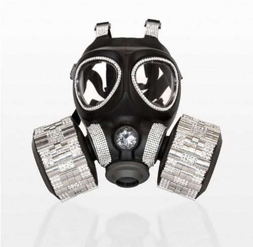 Weird_Gas_Mask_Designs_12