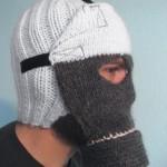 Weird_Gas_Mask_Designs_15