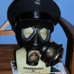 Weird_Gas_Mask_Designs_3