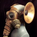 Weird_Gas_Mask_Designs_7