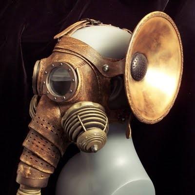 Weird_Gas_Mask_Designs_1