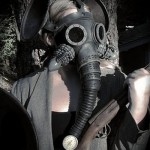Weird_Gas_Mask_Designs_8