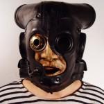 Weird_Gas_Mask_Designs_9