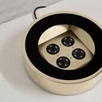 X&Y Lamp 1