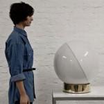 X&Y Lamp 3