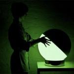 X&Y Lamp 4