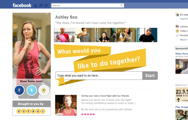 ashley boo facebook page