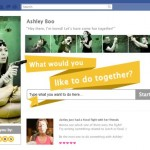 ashley boo facebook rounds page