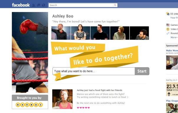 ashley boo facebook page