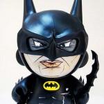 Batman Munny