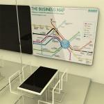 cyber-biz-cafe-concept-3