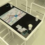 cyber-biz-cafe-concept-4
