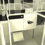 cyber-biz-cafe-concept-5