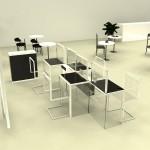 cyber-biz-cafe-concept-6