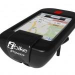 iBike Dash + Power