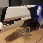 div pulse laser gun 4