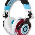 dj headphones moguls ifrogz