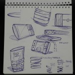 elastic phone sketch2