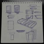 elastic phone sketch3