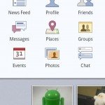 facebook-android-app-1