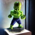 hulkboy3