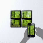 iPad2Windowthree