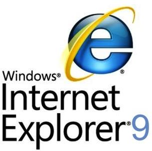 ie9_logo_web