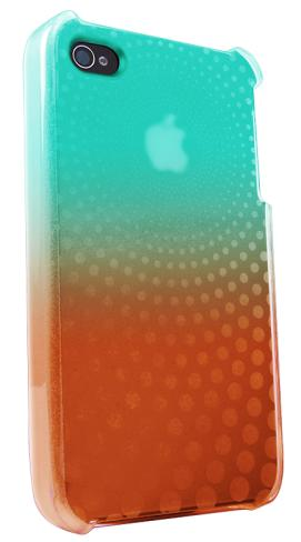 iphone 4 case swerve