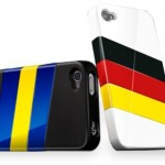 iphone 4 cases nxe colorslide