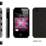 iphone 4 cases nxe ventura