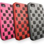 iphone 4 cases nxe ventura 2