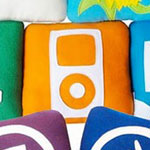 iPod Thumbnail