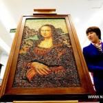 jewel-Mona-Lisa-550×379