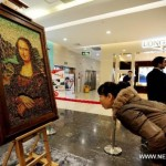 jewel-Mona-Lisa3-550×396