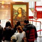 jewel-Mona-Lisa4-550×363